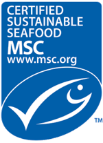 msc ecolabel